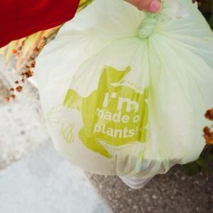 biodegradable-garbage-bag-net-zero-co