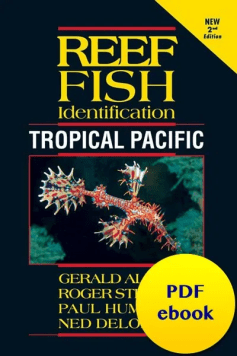 marine-life-guide-reef-fish-identification-tropical-pacific-ebook-pdf