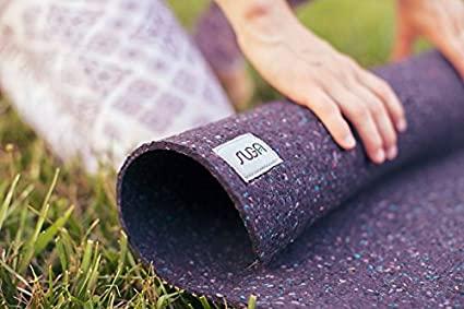 sugamat-recycled-wetsuit-yoga-mat-suga