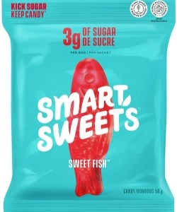 smartsweets-candy-berry-sweet-fish-swedish-fish