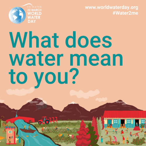 world-water-day-what-does-water-mean-to-you