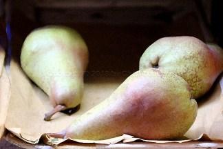 Flemish Pears