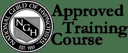 NGH Hypnosis Training Course Description||