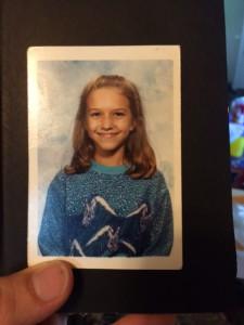 6th grade pic michele
