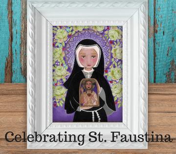 celebrating-st-faustina