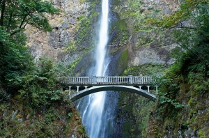 multnomah-falls-bridge-1013tm-pic-1472