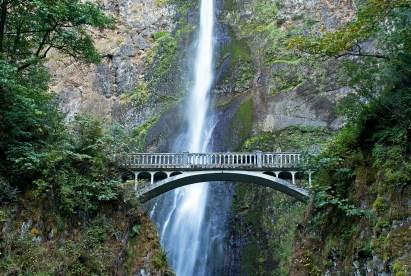 multnomah-falls-bridge-1013tm-pic-1472
