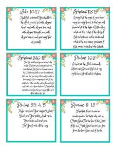 Luke 10-27