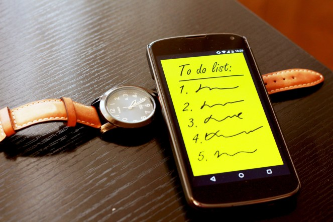 smartphone-570507