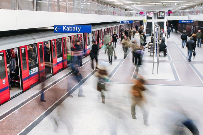 metro-1662163