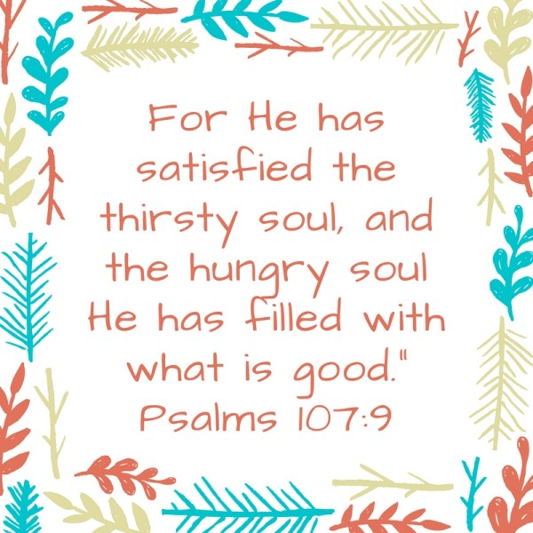 psalms-107-9