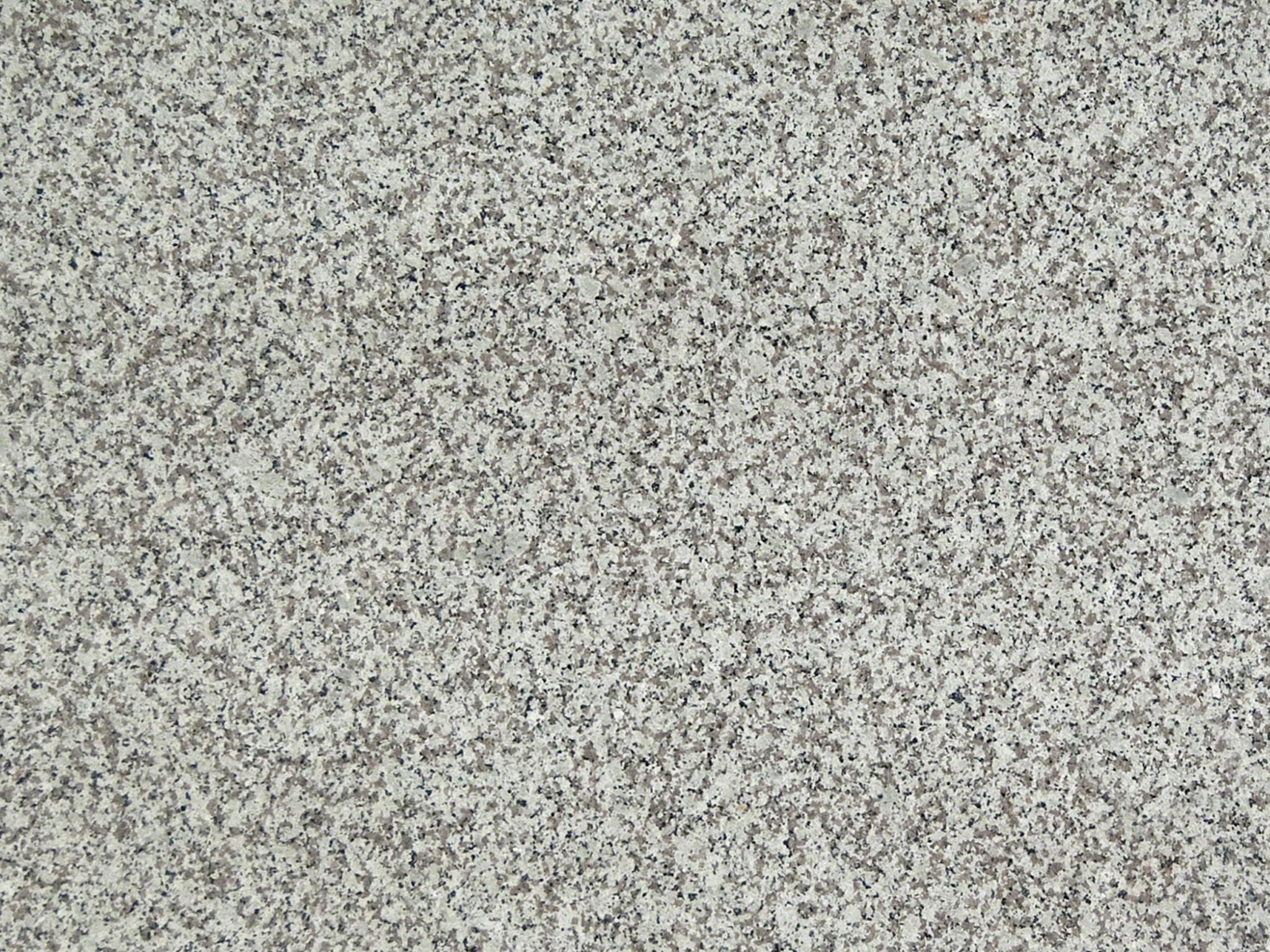 kitchen granite countertops green paint colors for blanco taupe | divine stoneworks
