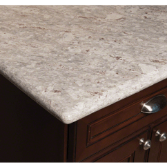 Countertops For Kitchen Glass Round Table Moon White | Divine Stoneworks