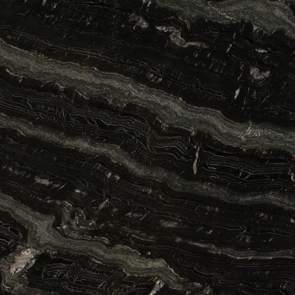 pictures of granite kitchen countertops and backsplashes touchless faucet reviews agatha black | divine stoneworks