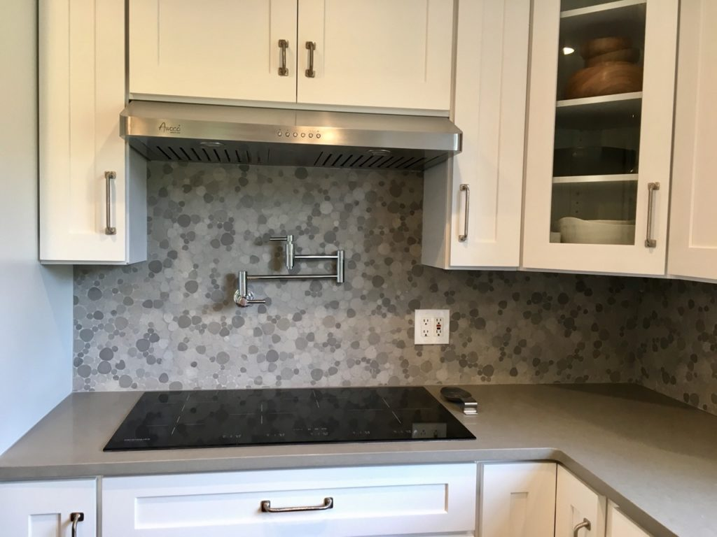 Quartz Countertop Installation Holliston MA  Divine StoneWorks