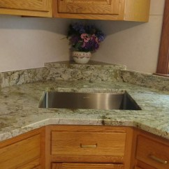 How To Replace Kitchen Countertops Bay Windows Granite Countertop Replacement West Roxbury, Ma | Divine ...