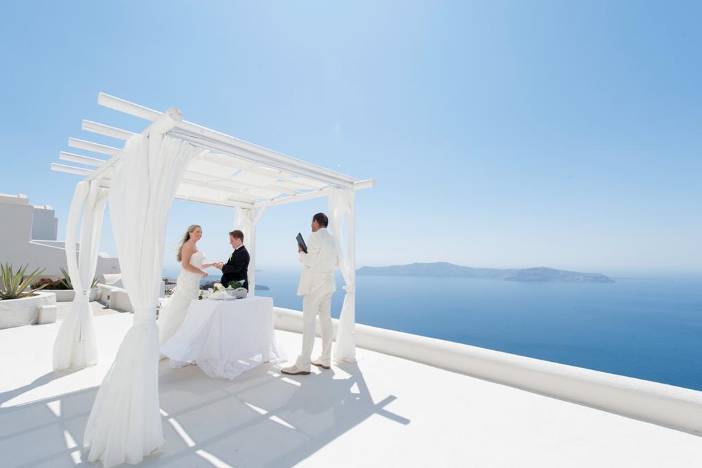 Andromeda Wedding Venue Gallery Divine Weddings