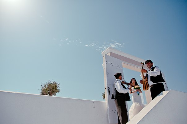 Santo Winery Weddings Santorini Gallery Divine Weddings