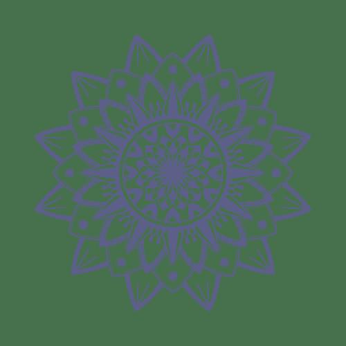 Divine Willow Healing - Flower
