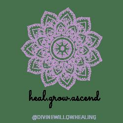 heal.grow.ascend