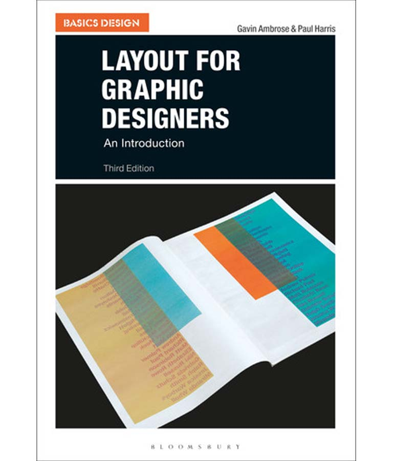 layout-for-graphic-designers