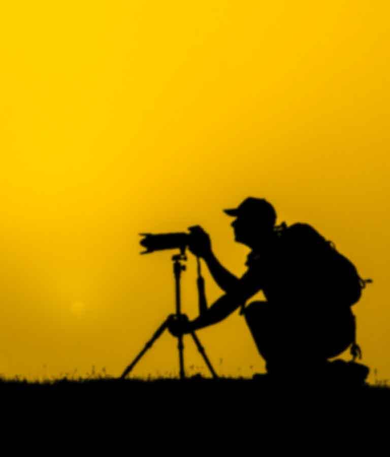Landscape Photography Master Class