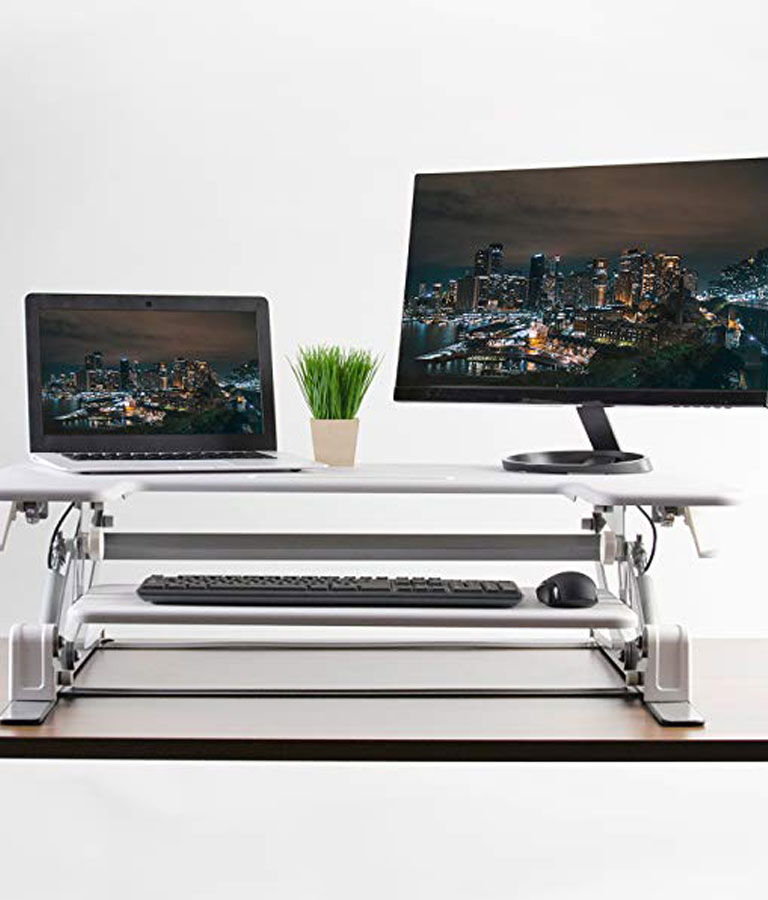 Best-Equipment-For-Designers