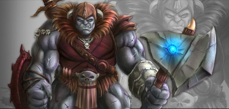 Digital Painting Amazing Fantasy Art in Manga Studio 5
