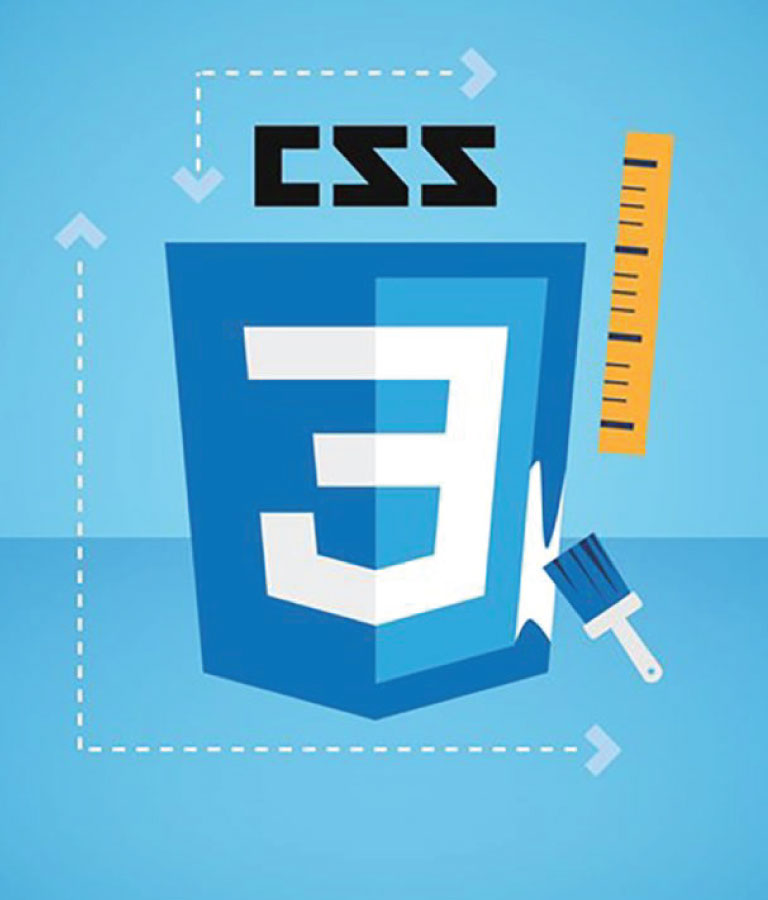 CSS – The Complete Guide 2020 (incl. Flexbox, Grid & Sass)