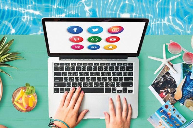 Social Media Marketing - Complete Certificate Course!