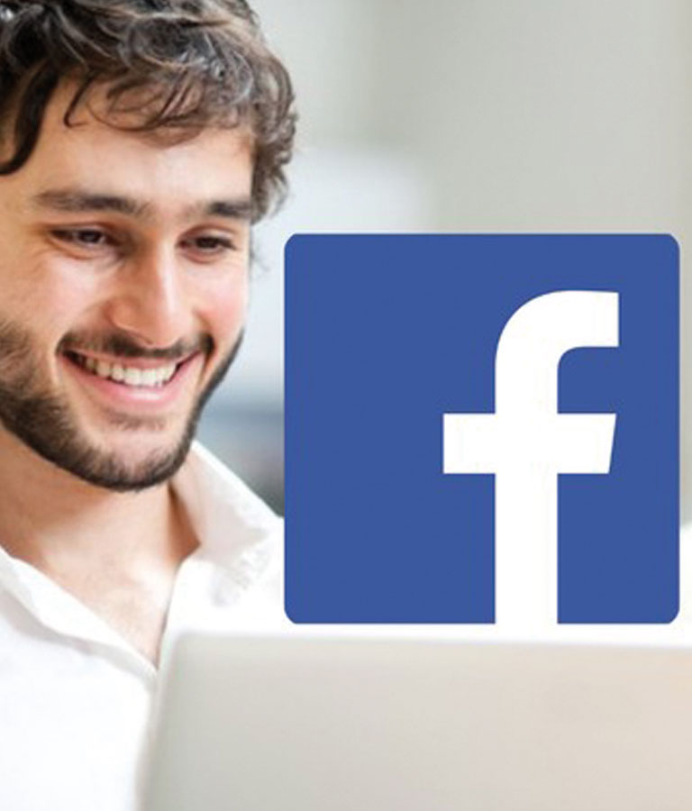 The Complete Facebook Ads Course – Beginner to Advanced