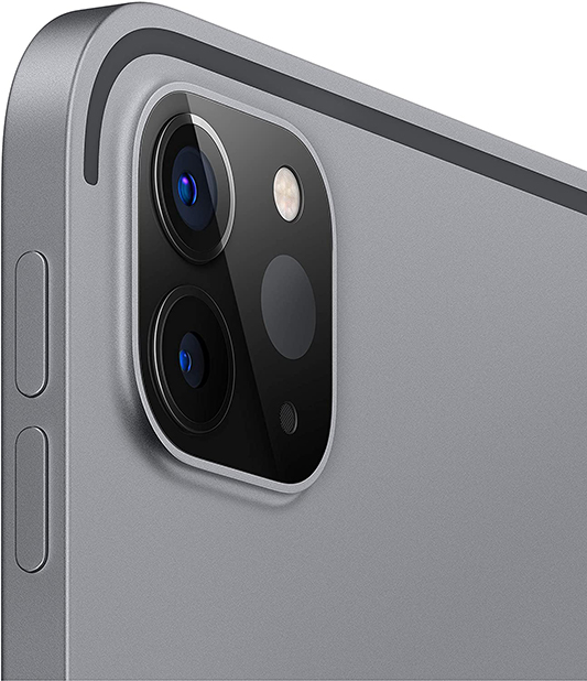 New Apple iPad Pro Space Gray (4th Generation)