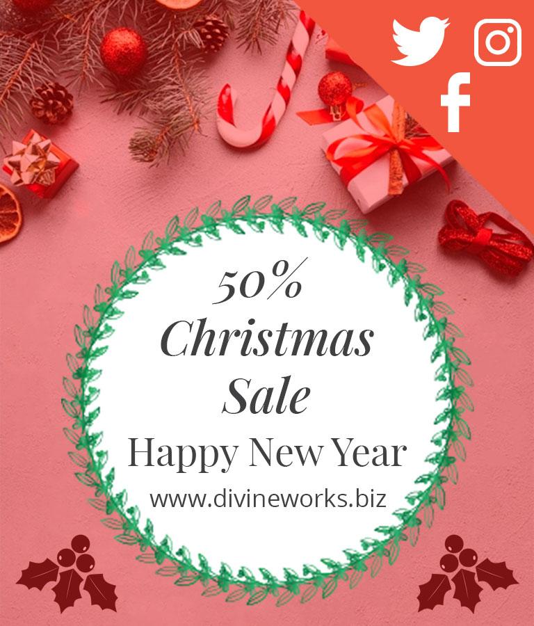 Christmas-Social-Media-TemplateV