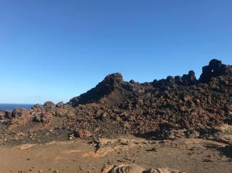 025-bartholome-island-galapagos-lava-rocks