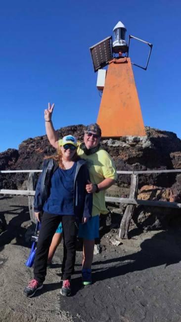 028-bartholome-island-galapagos-gipfelbussi