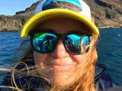 031-bartholome-island-galapagos-sassi