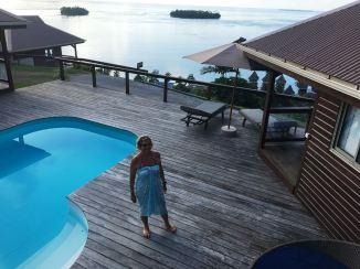 Villa Tonoi