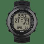 best scuba diving wrist watch computer in canada