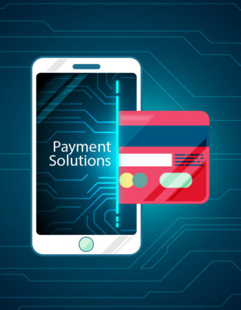payment-solution