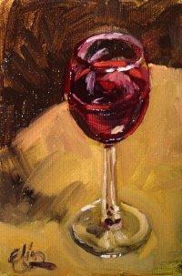 A scuola di vino a Firenze e Bagno a Ripoli  Di Vino  Cibo