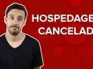 HOSPEDAGEM de site CANCELADA ou SUSPENSA – O QUE FAZER?