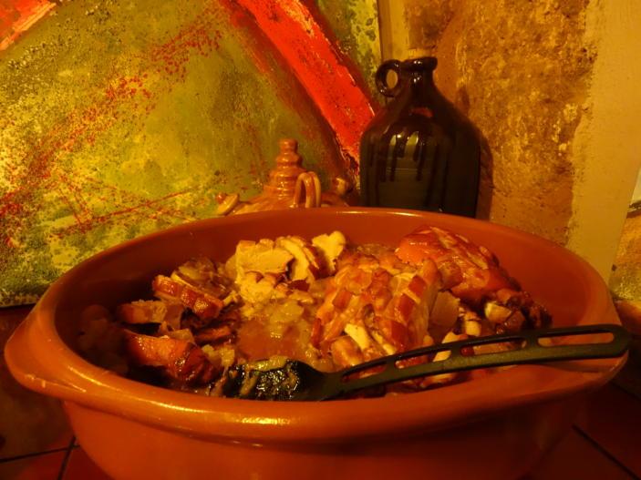 Bcnmoltmes-Divinos-sabores-Codillo