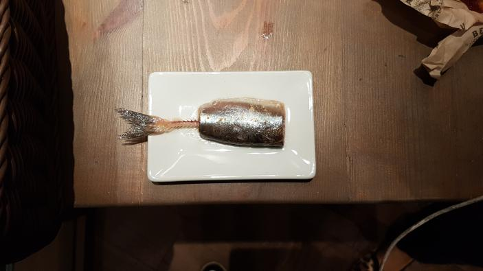 chef-ross-gibbens-clos-pons-divinos-sabores-1