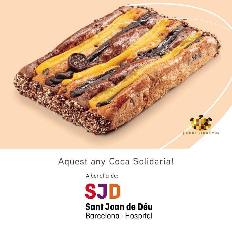 Coca Sant Joan-Coca Solidaria-Daniel Jorda