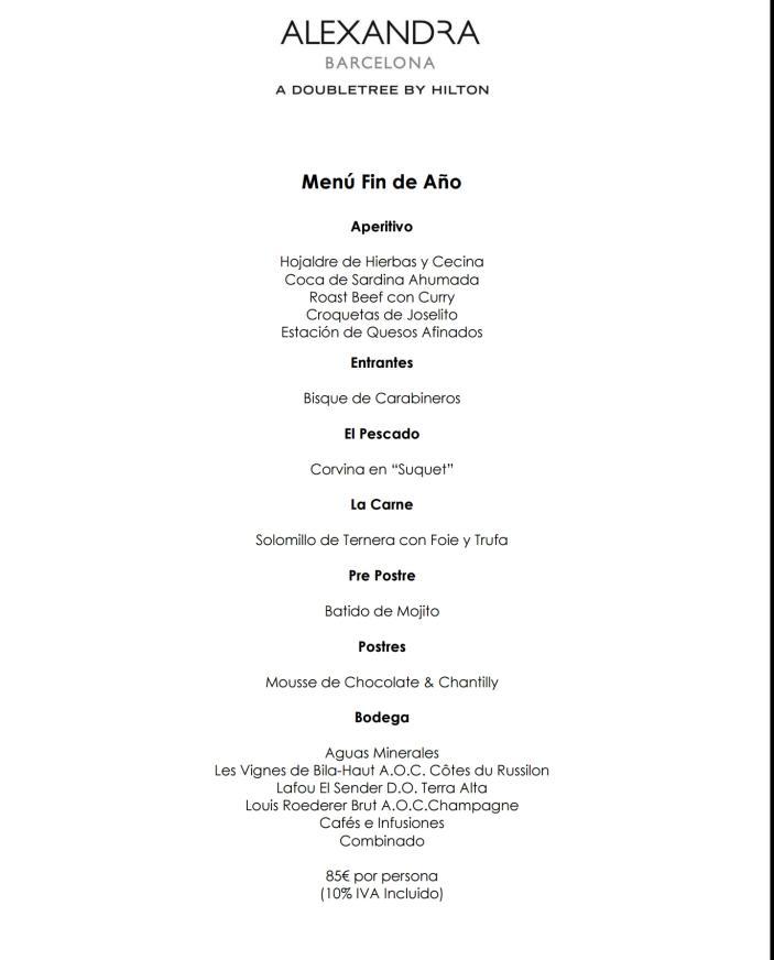 divinos-sabores-alexandra-fin-de-ano-16