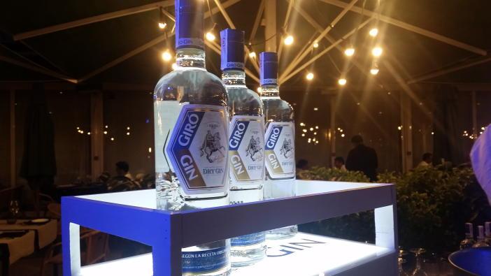 Divinos-Sabores-Gin-Giro-3