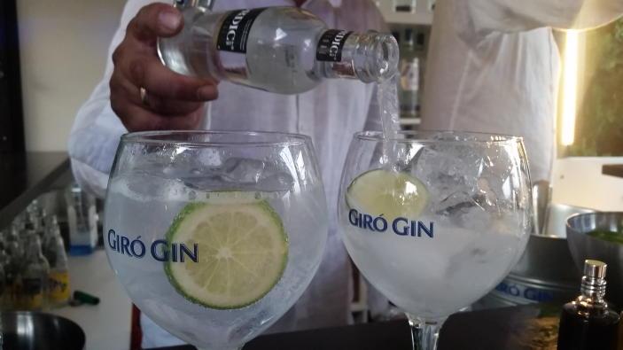 Gin-Giro-Gin-Divinos-Sabores