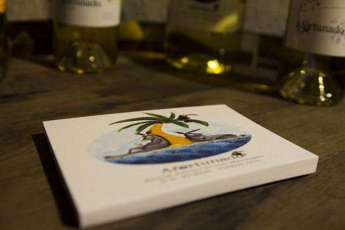 mar-mirramiau-etiqueta-vinoafortunado-divinos-sabores