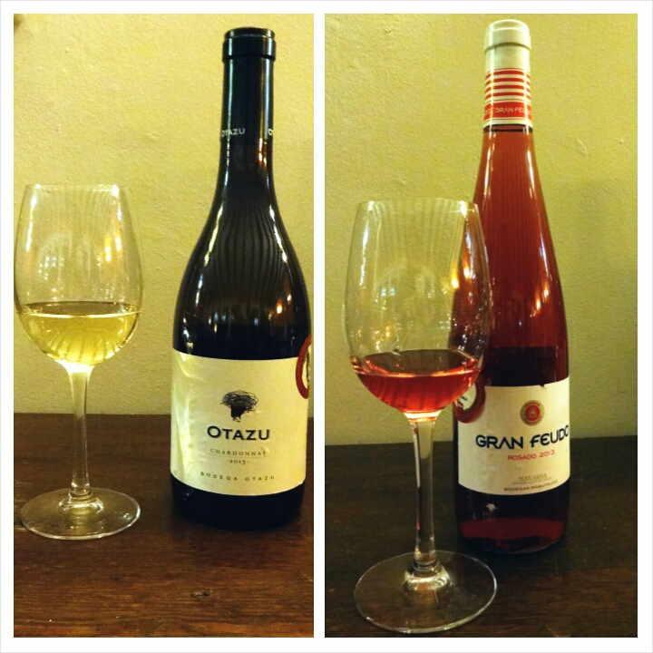 DO-Navarra-Divinos-sabores-Blanco-Rosado