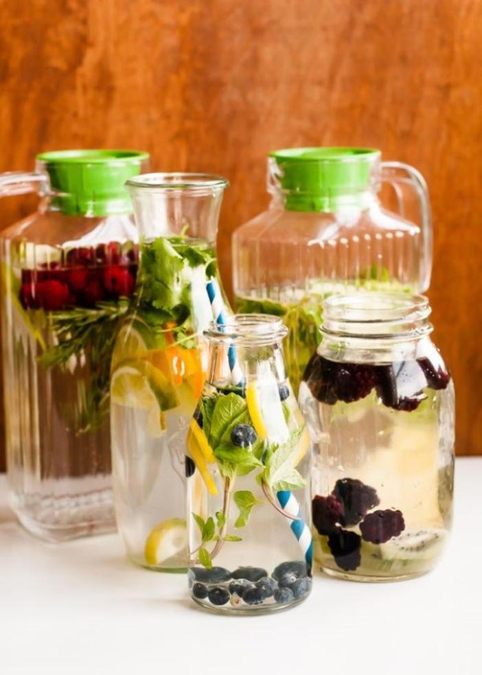 Receta-bebidas-deshidratación-Divinos-Sabores